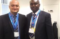 Лидер в ГЕРБ се включи в конференция на кампанийните мениджъри в Лондон
