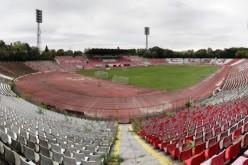 Край! ЦСКА минава към оздравяване