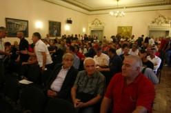 Новият ЦСКА започва от СРГ – Юг