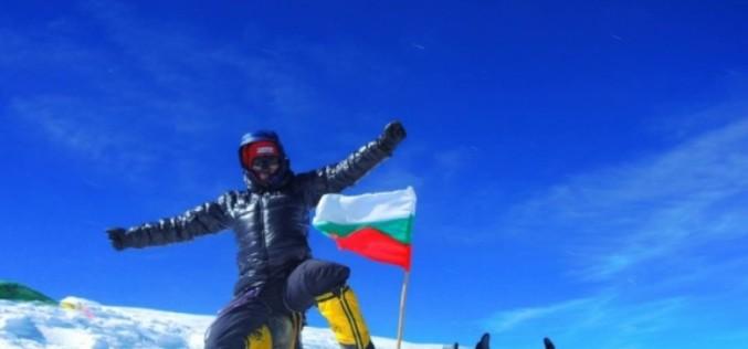 ВМА с много лоши новини за състоянието на Боян Петров!