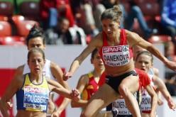 Спортът ни достигна дъното: Дънекова се издъни с допинг!