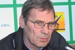 Легендата Петко Петков на 70: Сутринта се ожених, следобед вкарах пет гола