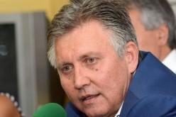 Иван Василев: БФС не ни е виновен