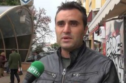 Владимир Митов: Битката за една по-добра София е ежедневна