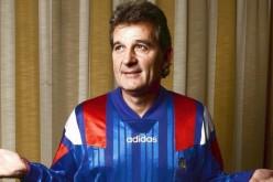 Емо Костадинов към французите: Извинявайте!