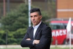 Малин Орачев:Два пъти се разминавах с Левски