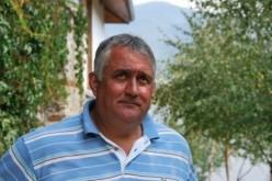 Петър Курдов: Гонзо е неблагодарник, навремето го спасих да не го изгонят от Левски