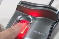 Важно: Отмениха пръстовите отпечатъци в болниците