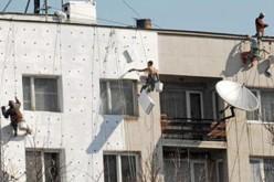 Лиляна Павлова до кметовете: Спрете санирането