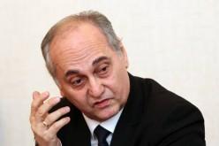 Скандал: Човек с две присъди стана шеф на НЗОК