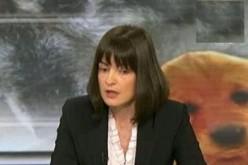 Зам.-кмет на София подаде оставка