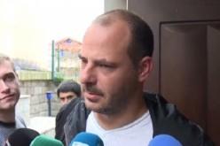 Мартин Зафиров: Най-красивият ми гол го вкарах на ЦСКА