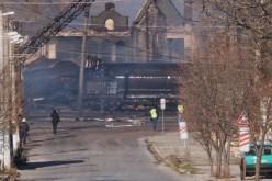Времето в България: Хитрино, ад, медии, Борисов и Гери-Никол