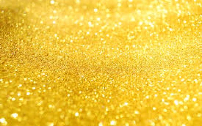 Петиция за родното злато, огромни залежи има под нас