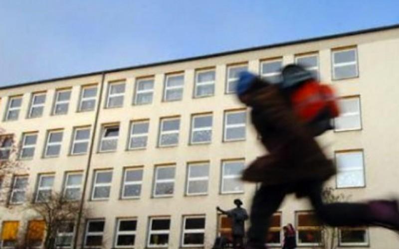 Извънредно: МОН удължи ученическата ваканция