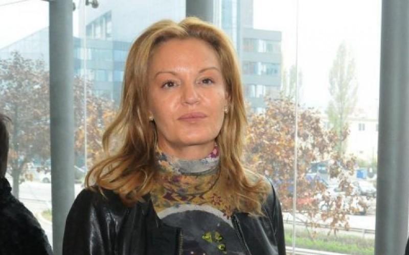 Стефка Костадинова за анулирането на рекорда й: Несериозно и некоректно!