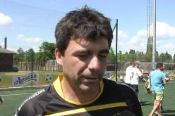 Иво Славчев: Взехме 20 000 лева от ЦСКА, за да бием Левски