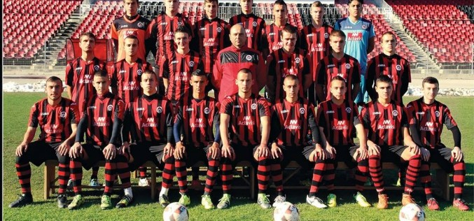 Първо във Витоша нюз: Българи ще са помощници на Додич в Локо (Сф)