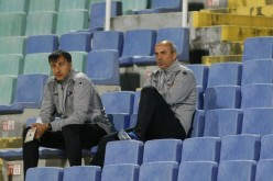 Уволниха Васев от Септември