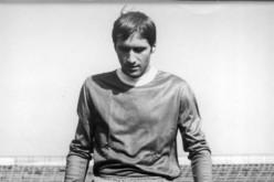 Стефан Аладжов: Една легенда на 70 години! За миналото, успехите и Гунди…