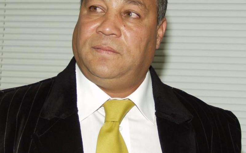 In memoriam: Боре Илиев беше футболният ни посланик в Малта