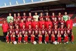 """Лагерът на Локо (Сф) в Италия е под въпрос, """"червено-черните"""" с нов спонсор"""