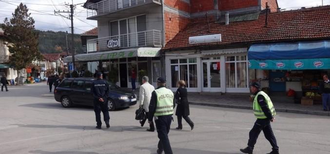 """ГК """"Западни покрайнини"""": Министър Захариева да привика за обяснение сръбския посланик"""