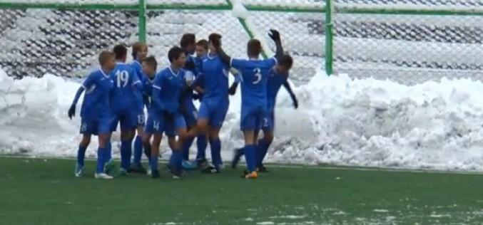 Левски обърна Локо (Пд), на полуфинал е (ВИДЕО)