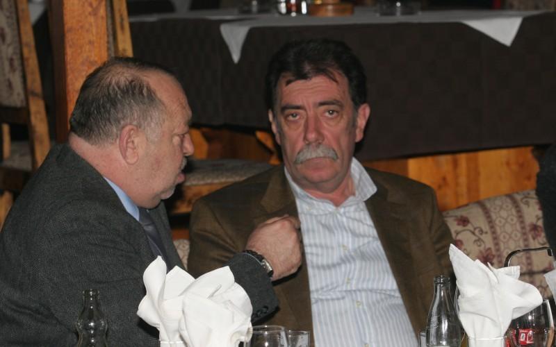 Да си спомним за Любчо Славчев