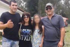 Издирваният за убийствата с дебело досие в полицията