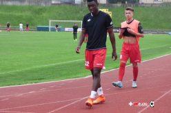 Сенегалски национал идва в Локомотив (Сф), чакат отговор от Боримиров и Генков