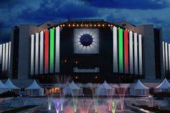 България от днес е председател на Съвета на ЕС