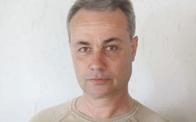 Уволниха шефа на ДАИ, той разкри порочни схеми и корупция (ВИДЕО)
