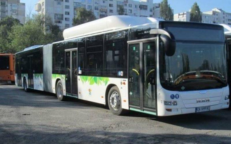 Важно за столичани: Всички промени в линиите и маршрутите на обществения транспорт (СПИСЪК)