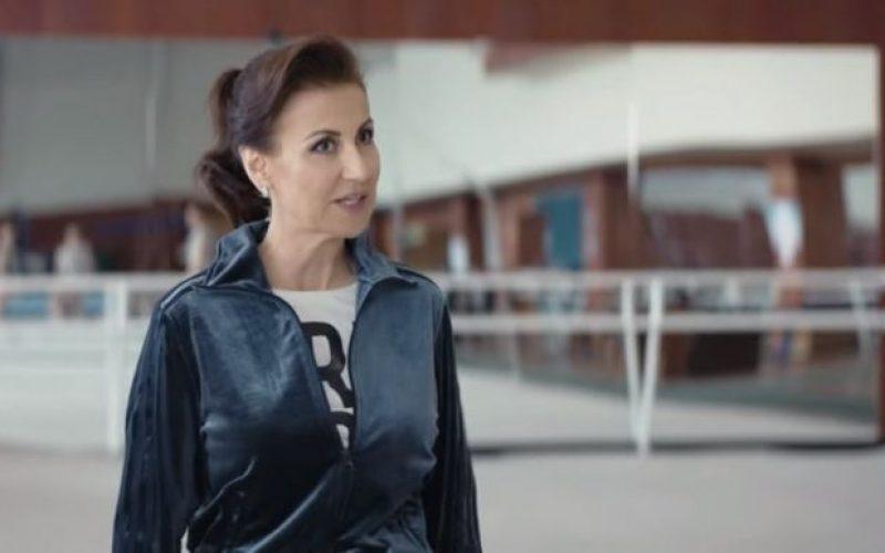Скандал с гимнастичките! НПО пита защо деца участват в реклама на хазартни игри