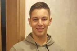 Зов за помощ: Юноша на Левски се нуждае от спешна операция