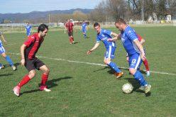 """Най-горещо ще е на стадион """"Раковски"""", играят Левски и Витоша"""