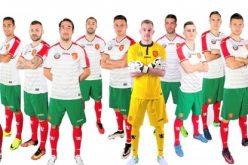 Вижте кои легионери повика Хубчев за мачовете с Босна и Казахстан