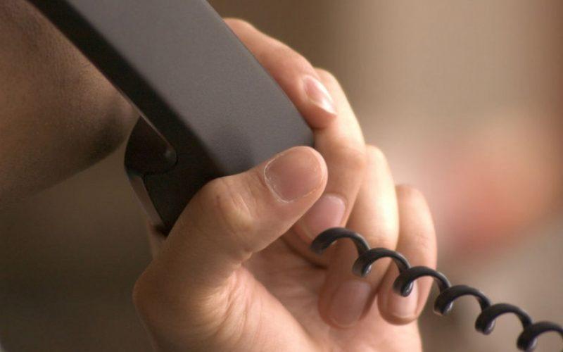"""""""Ало мафията"""" става все по-брутална!  Вече и плашат възрастните хора по телефона (ВИДЕО)"""