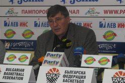 Георги Глушков: Загубихме толерантността си един към друг