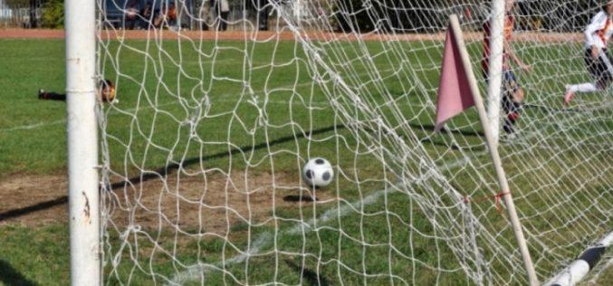 Дербито на АОГ завърши със…служебна победа за Левски