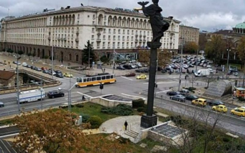 Кметът на София обясни какво ни чака през лятото: Ще кипят ремонти!