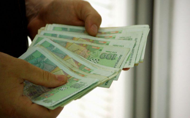 Изтича срокът за плащане на местни данъци с отстъпка
