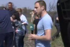 """СЕМ глобява bTV и Нова тв за неетично отразяване на трагедията с автобуса на """"Тракия"""""""