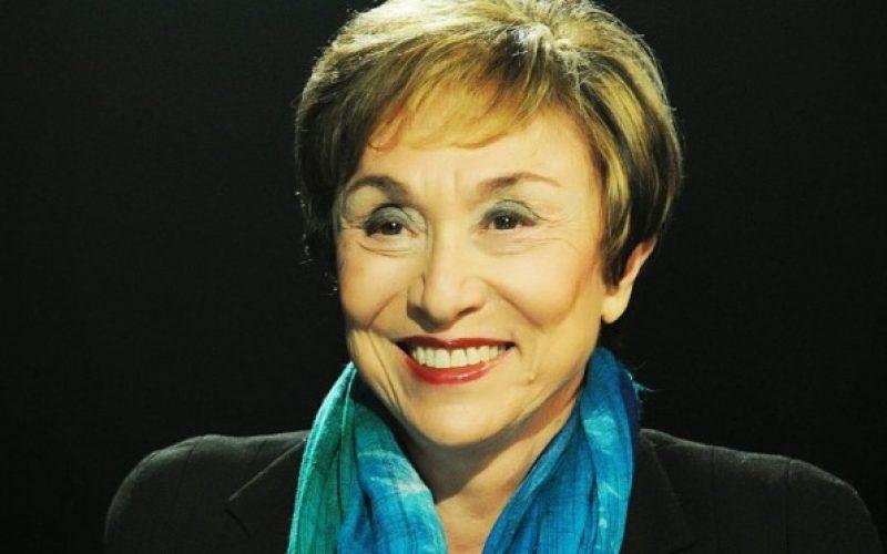 P.S. към казуса Юлия Кръстева