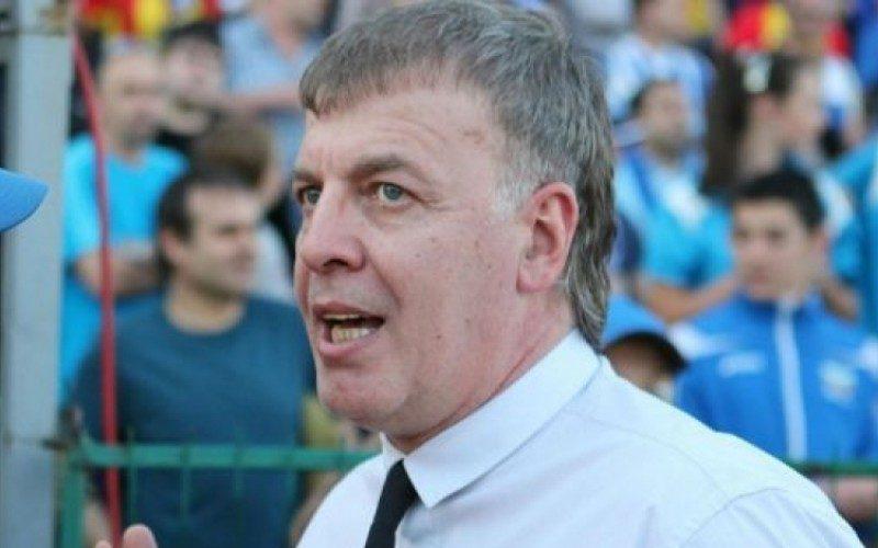 """Наско Сираков: """"Синята"""" общност е обезверена, аз също"""