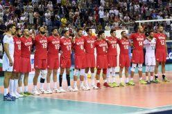 Без изненади в състава на волейболните национали за Лигата на нациите