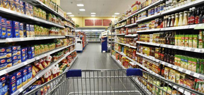 Ужас! Тровят децата ни с храни – менте! Европа скандално държи двоен стандарт