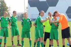 Националната търговско-банкова гимназия спечели софийското ученическо първенство