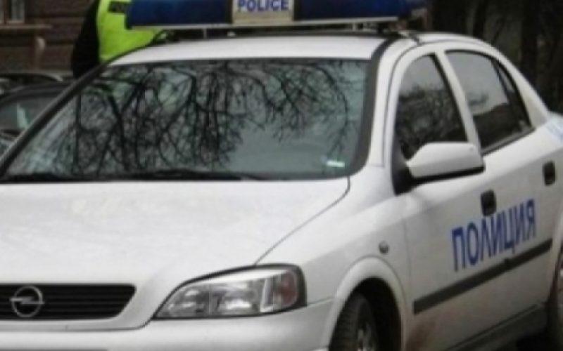 Задържаните 10 инспектори от ДАИ-Благоевград вече с обвинения